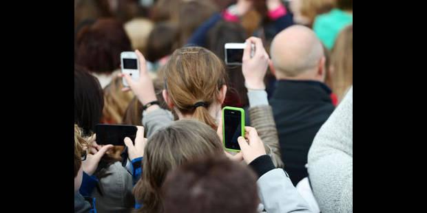 Tarifs roaming en baisse dès le 1er juillet - La DH