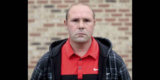 Jean-Marc Bosman sera rejugé le 24 juin - La DH