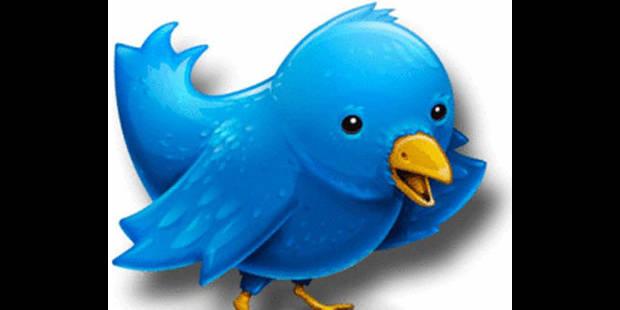 Twitter renforce sa sécurité - La DH