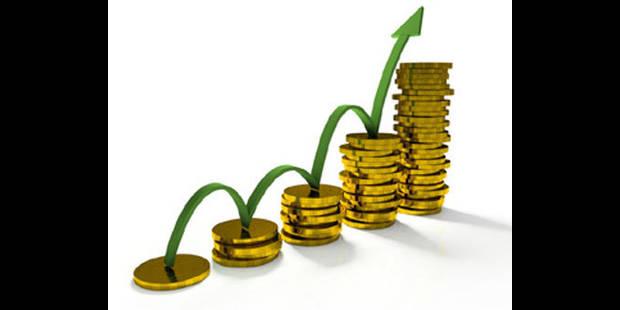La Flandre connaîtra une croissance plus élevée en 2014 - La DH