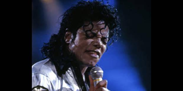 Michael Jackson à nouveau accusé de pédophilie - La DH