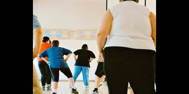 L'obésité n'est pas seulement la faute aux frites - La DH