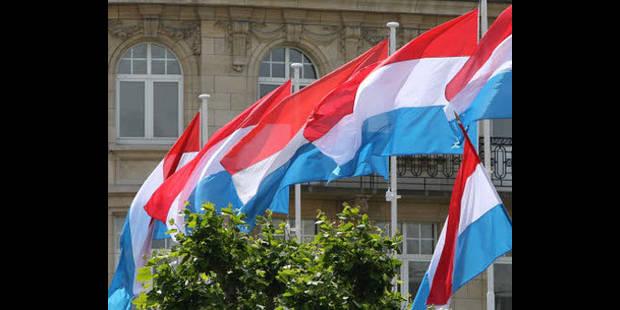 Le Luxembourg prêt à réduire son secret bancaire - La DH