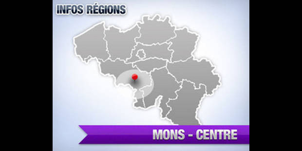 22 licenciements à la commune et au CPAS de Seneffe - La DH