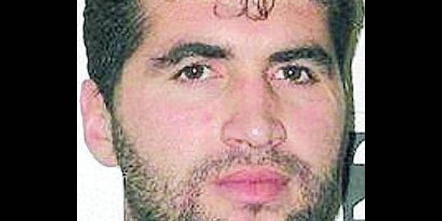 Condamné à Verviers,  arrêté en Grèce - La DH