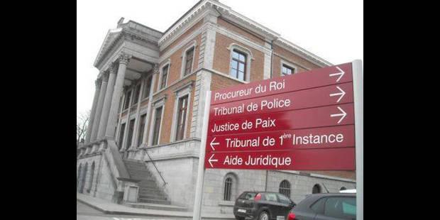 Une province,  un arrondissement - La DH