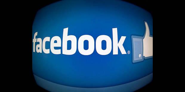 Attention, Facebook fait peau neuve - La DH