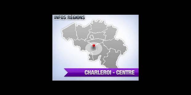 Deux soirées de contrôles routiers à Chatelet - La DH