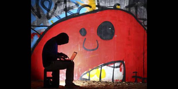 Le troll sur internet: Qui est-il? Que risque-t-il? - La DH