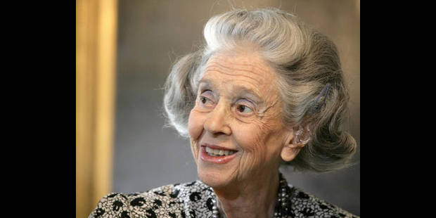 Fabiola: Le grand malentendu de la Fondation Pereos - La DH