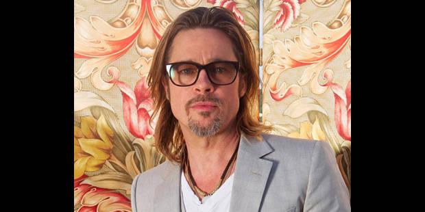 Quand Brad Pitt rendait Mike Tyson cocu ! - La DH