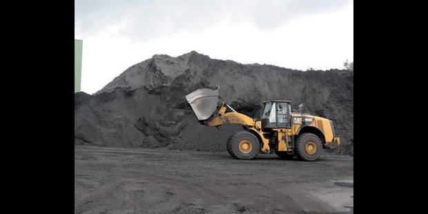 Le retour du charbon en Belgique - La DH