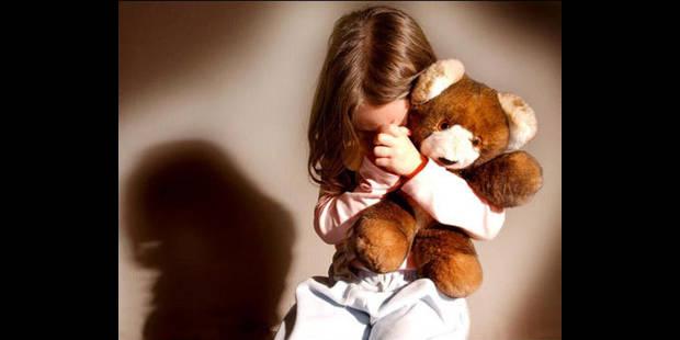 Une petite fille de 5 ans tuée par sa mère ? - La DH