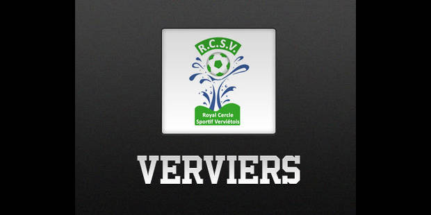 Verviers : Quaranta en danger - La DH