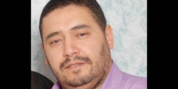 Sur la liste Islam,   un élu condamné - La DH
