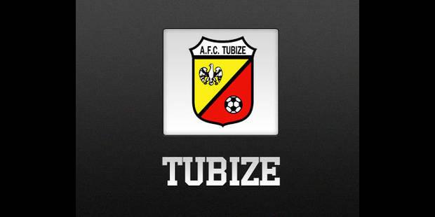 Changements en vue à Tubize - La DH