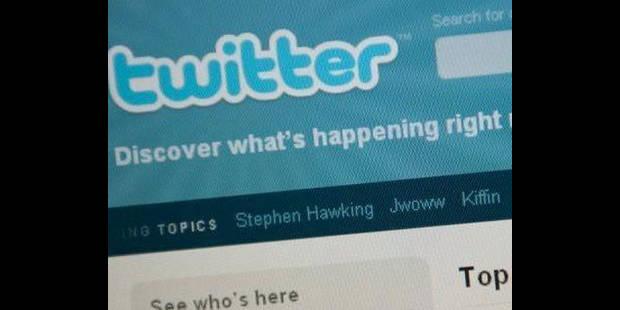 Twitter dévoile un nouveau design et une nouvelle application - La DH