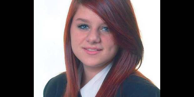 Megan, 15 ans, prend la fuite avec son prof de maths - La DH