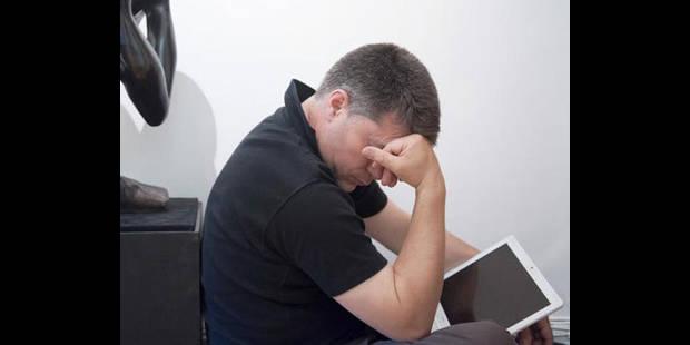 Comment lutter contre le stress au travail ? - La DH