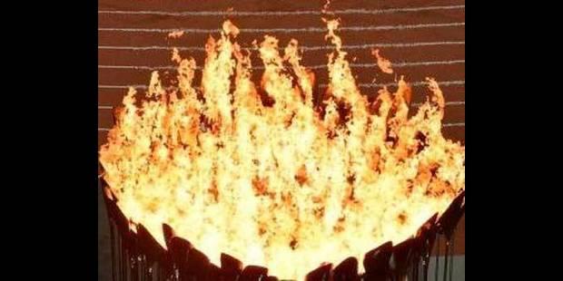 Paralympiques: des scouts allumeront la flamme le 22 août - La DH