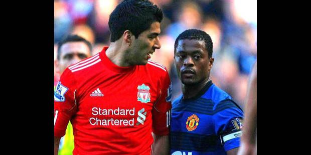 Le journal du mercato (07/08): Luis Suarez prolonge à Liverpool - La DH