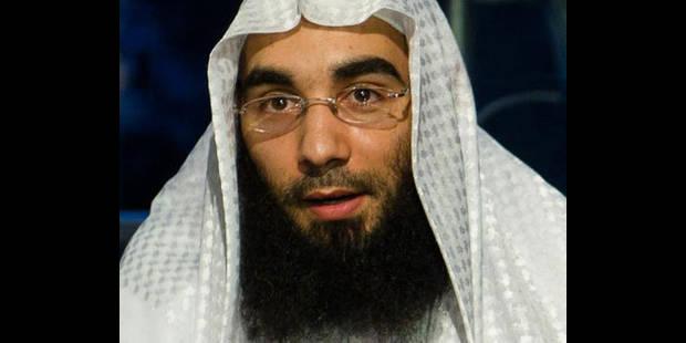 Fouad Belkacem condamné à six mois de prison - La DH