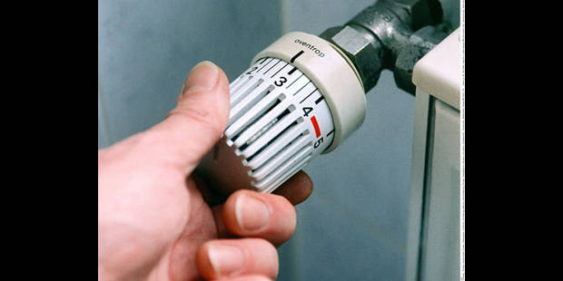 La distribution d'électricité et de gaz wallonne pourrait bientôt fusionner - La DH