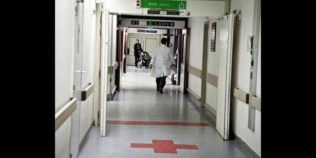 Les médecins flamands plus enclins à l'euthanasie que les wallons - La DH