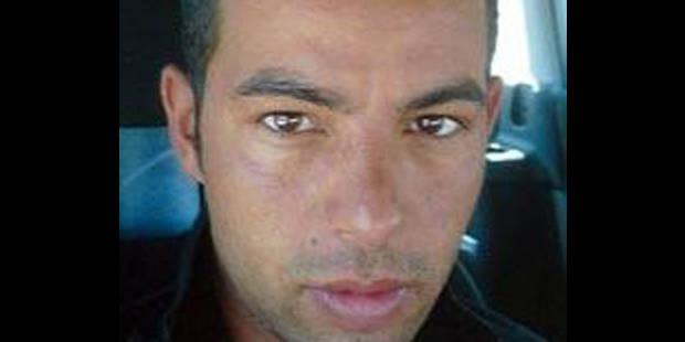 Ihsane Jarfi: la détention des quatre inculpés confirmée pour 3 mois - La DH