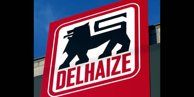 Delhaize augmente en silence les prix de milliers de produits - La DH