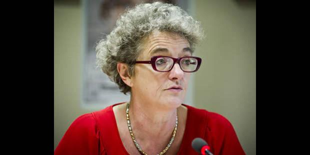 Emploi: De Coninck propose des baisses de charges et un fond pour les prépensions - La DH