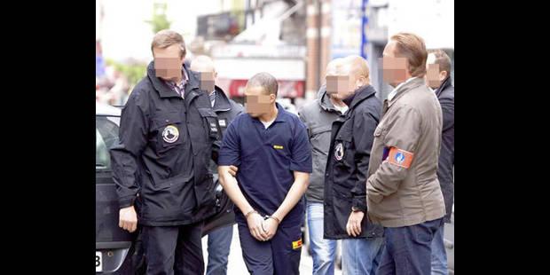 Affaire Levêque: le verdict attendu ce mardi - La DH