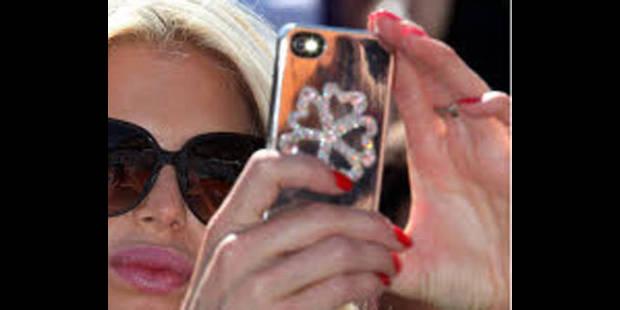 Les opérateurs mobile soutiennent la suppression de l'indemnité de rupture de contrat - La DH