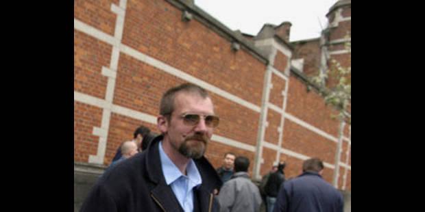 Prisons : les syndicats outrés par la volonté du gouvernement de réduire les effectifs - La DH