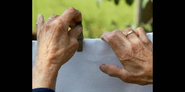 Quelque 2.500 collaborateurs nazis belges reçoivent toujours une pension allemande - La DH