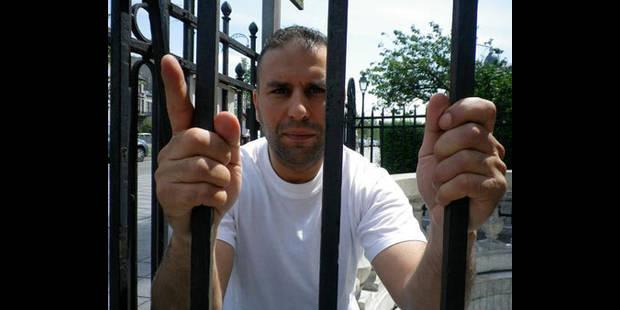 Pas de loi de la jungle à la prison d'Ittre - La DH