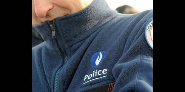 Charleroi: l'adolescent fugueur retrouvé sain et sauf - La DH