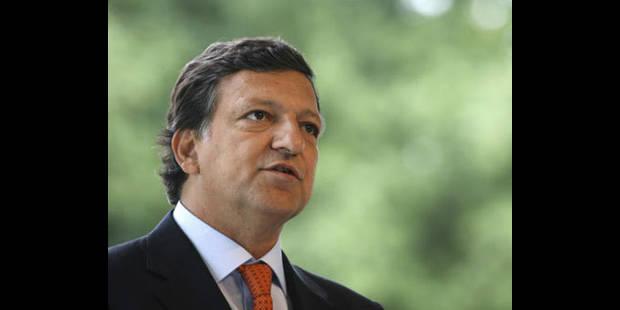 L'UE exige la révision du régime d'abattement sur les droits d'enregistrement à Bruxelles - La DH