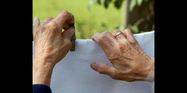 Ces Belges qui profitent de leur retraite à l'étranger - La DH