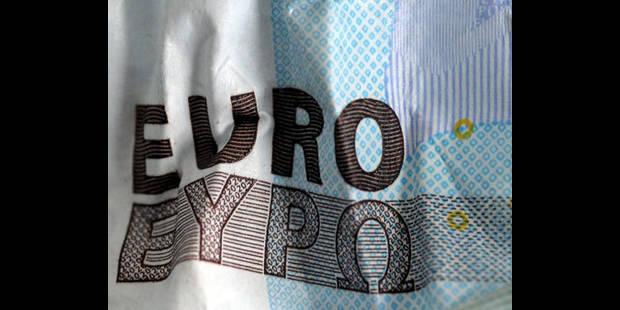 Le Belge 18% plus riche en dix ans - La DH