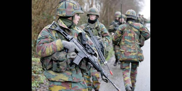 Le soldat afghan dit avoir tué les Français à cause de la vidéo américaine - La DH