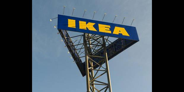 Prix dans les restaurants Ikea: les fédérations Horeca invitées à une expertise - La DH
