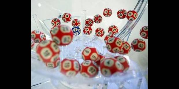 La loterie nationale entre en concurrence dans les paris sportifs - La DH