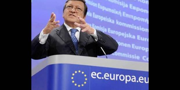 La Belgique pressée de mettre fin à une surimposition de revenus mobiliers étrangers - La DH