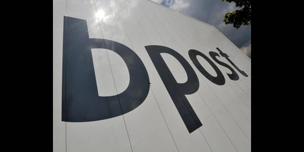 Les bureaux de Poste feront le pont le lundi 31/10 mais pas les banques - La DH