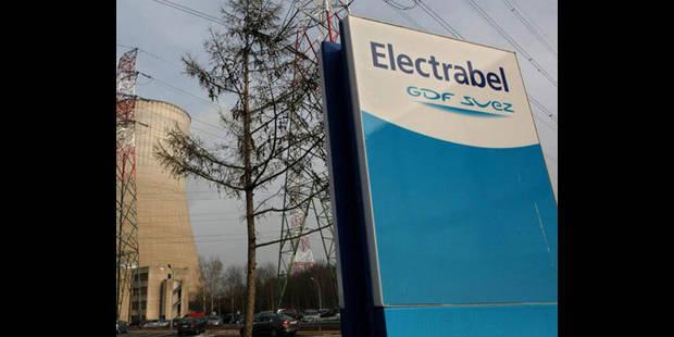 Energie: Grosses différences de prix entre villes belges et avec les pays voisins - La DH