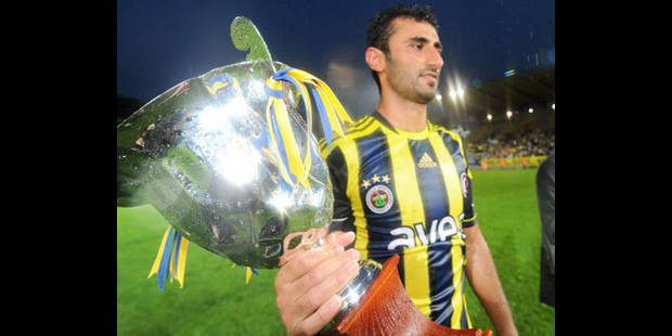 Turquie - Matches truqués: la Fédération refuse de rétrograder Fenerbahçe en D2 - La DH