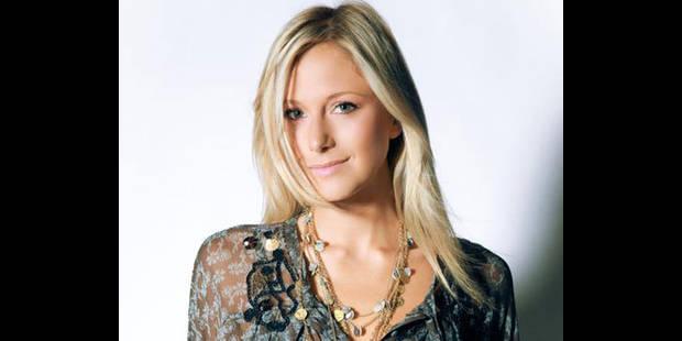 Pièce du Télévie :  le retour de Julie Taton - La DH