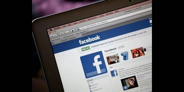 Facebook veut encore croître par des reprises - La DH