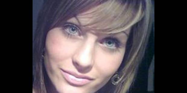 Décès de Charlotte Antoniewicz: le corps a été retrouvé à Marche-lez-Ecaussinnes - La DH